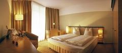 8951_falkensteiner_hotel_grand_spa_marienbad_0522679 Zimmer