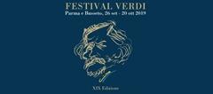 festival-verdi-2019-ITA-foto-pacchetto