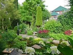 Garten Ewert 1