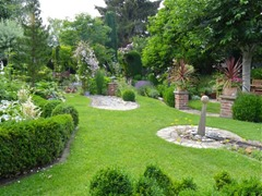 Garten Ewert 2
