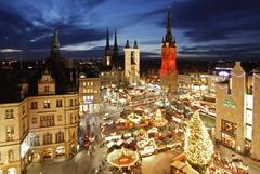HallescherWeihnachtsmarktcThomasZieglerStadtHalleSaale