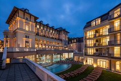 hotelansicht-1