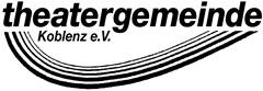 Logo Theatergemeinde2