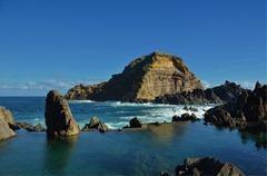 Madeira_PortoSanto_SLogo00495