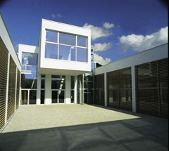OrgelARTmuseum-Windesheim_front_colorbox