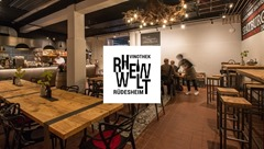 RheinWeinWelt-700px