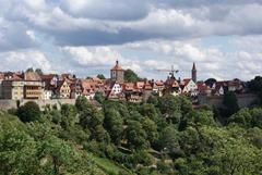 rothenburg-ob-der-tauber-1182253_1920