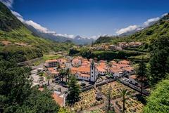 São Vicente _centre