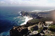 Südafrika2004_3_000
