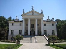 Weingut Villa Sandi