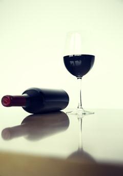wine-599515_1920